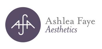 Ashlea Faye Aesthetics